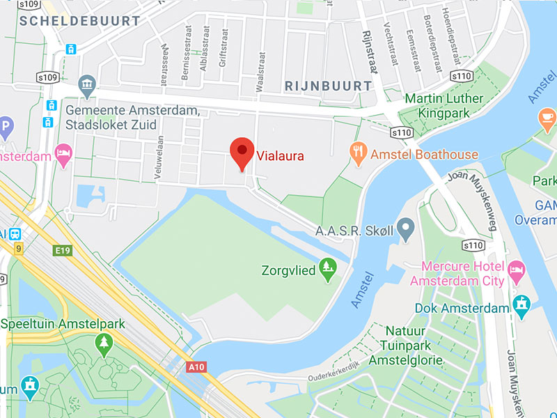 contact-map-vialaura